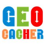 Geocaching Text
