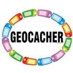 General Geocaching